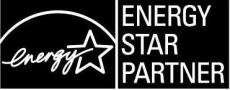 eeS Group Partnered with Energy Star
