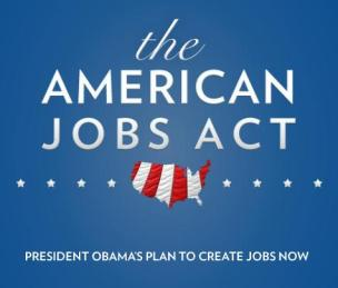 Read entire Jobs Act