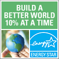 What would your business do with a sudden 10% reduction in their energy bill?  How about a 30% reduction?